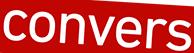 Oferta - Zajęcia dla dzieci wczesnoszkolnych - Convers