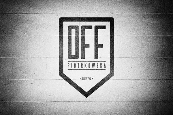 OFF Piotrkowska - blog Convers